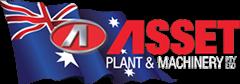 CNC Plasma Logo